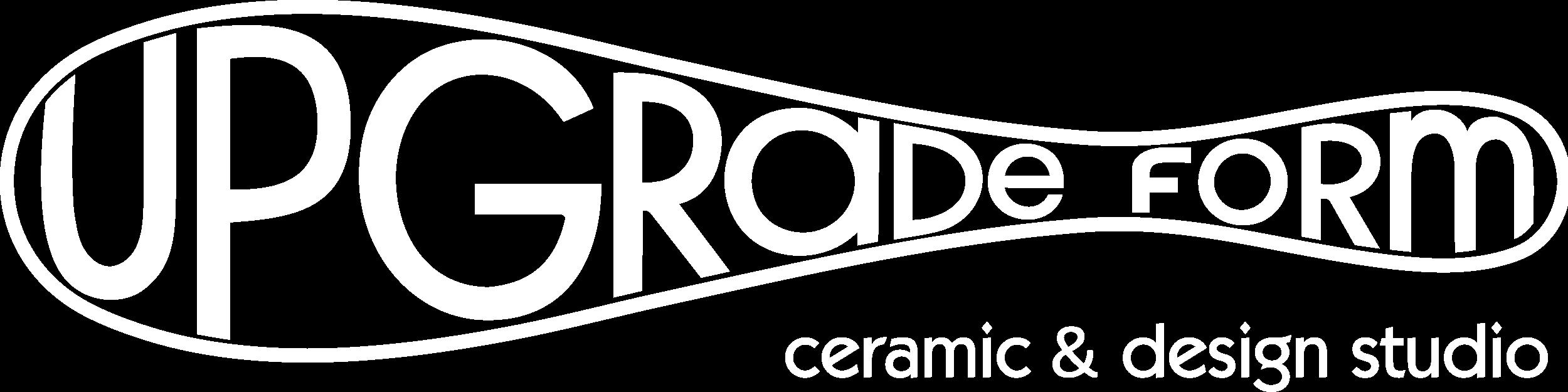 Offizielle Website von Upgrade Form